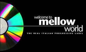 Welcome to Mellow Records